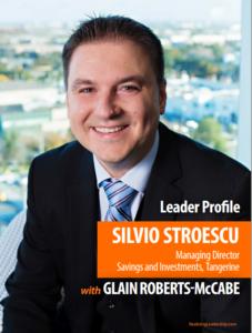 Silvio-icon