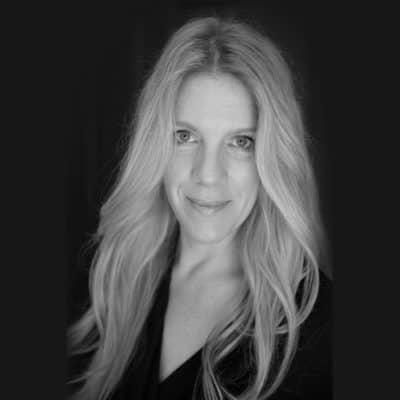 profile_Julie-Melaschenko