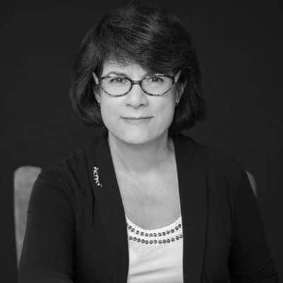 profile_Susan-MacKenzie