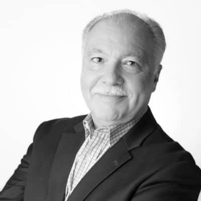 profile_Tony-Martino2