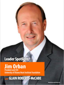 Jim-Orban-RL-cover-768x1022