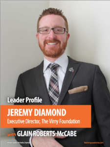 JeremyDiamondProfile
