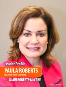 PaulaRoberts.cover_