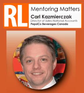 RLprofile.CarlKazmierczak.icon-01-271x300