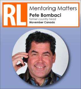 RLprofile.PeteBombaci.icon-01-275x300
