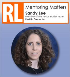 RLprofile.SandyLee.icon-01-275x300