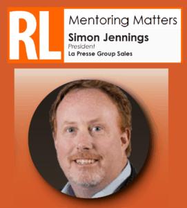 RLprofile.SimonJennings.icon-01-271x300