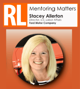 RLprofile.StaceyAllerton.icon-01-271x300