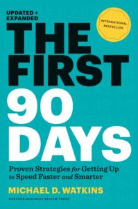first-90-days-book-cover