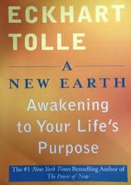 Awakening to Your Life's Purpose