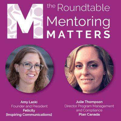 Mentoring Matters June 2017