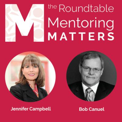 Mentoring Matters Sept. 2107