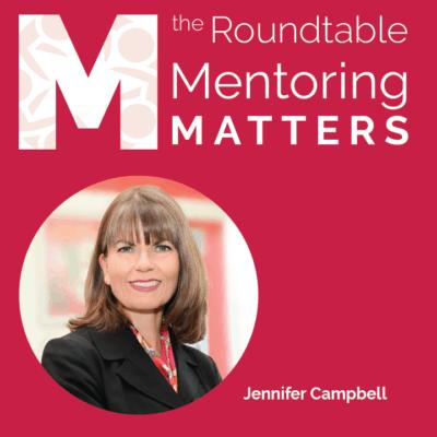 Jennifer Campbell