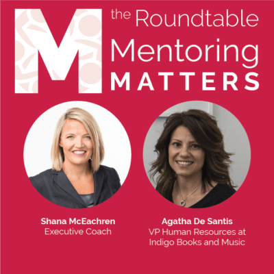 Mentoring Matters DEC 2017