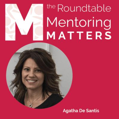 Agatha De Santis