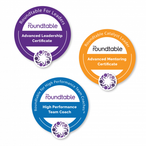 Roundtable Badges_sample-08
