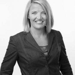 Shana McEachren